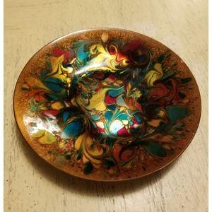 Other - Artistic trinket dish
